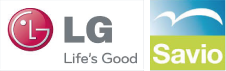 Centro Assistenza autorizzato LG - Savio